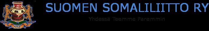 Somaliliitto.fi