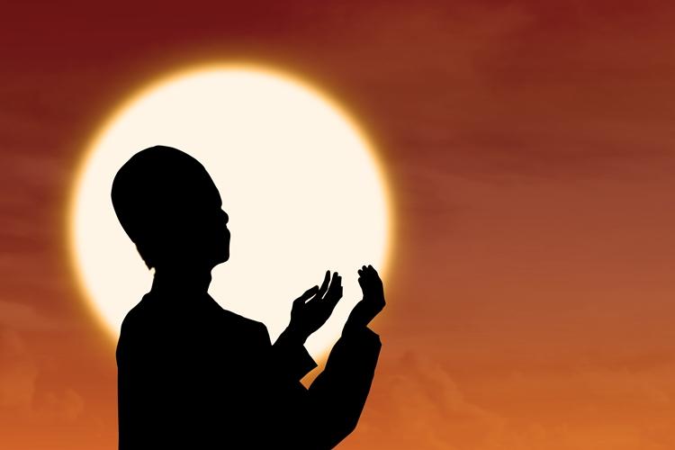 prayingmuslim