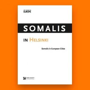 somalis-helsinki-featured-20131121