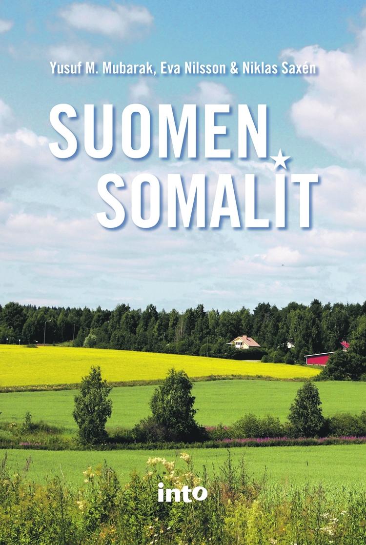 suomen_somalit_kansi