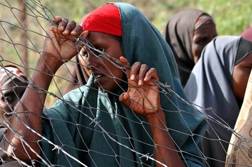Mitä Somaliaan kuuluu?