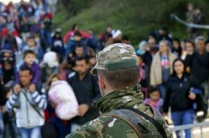 Kuva: Amnesty