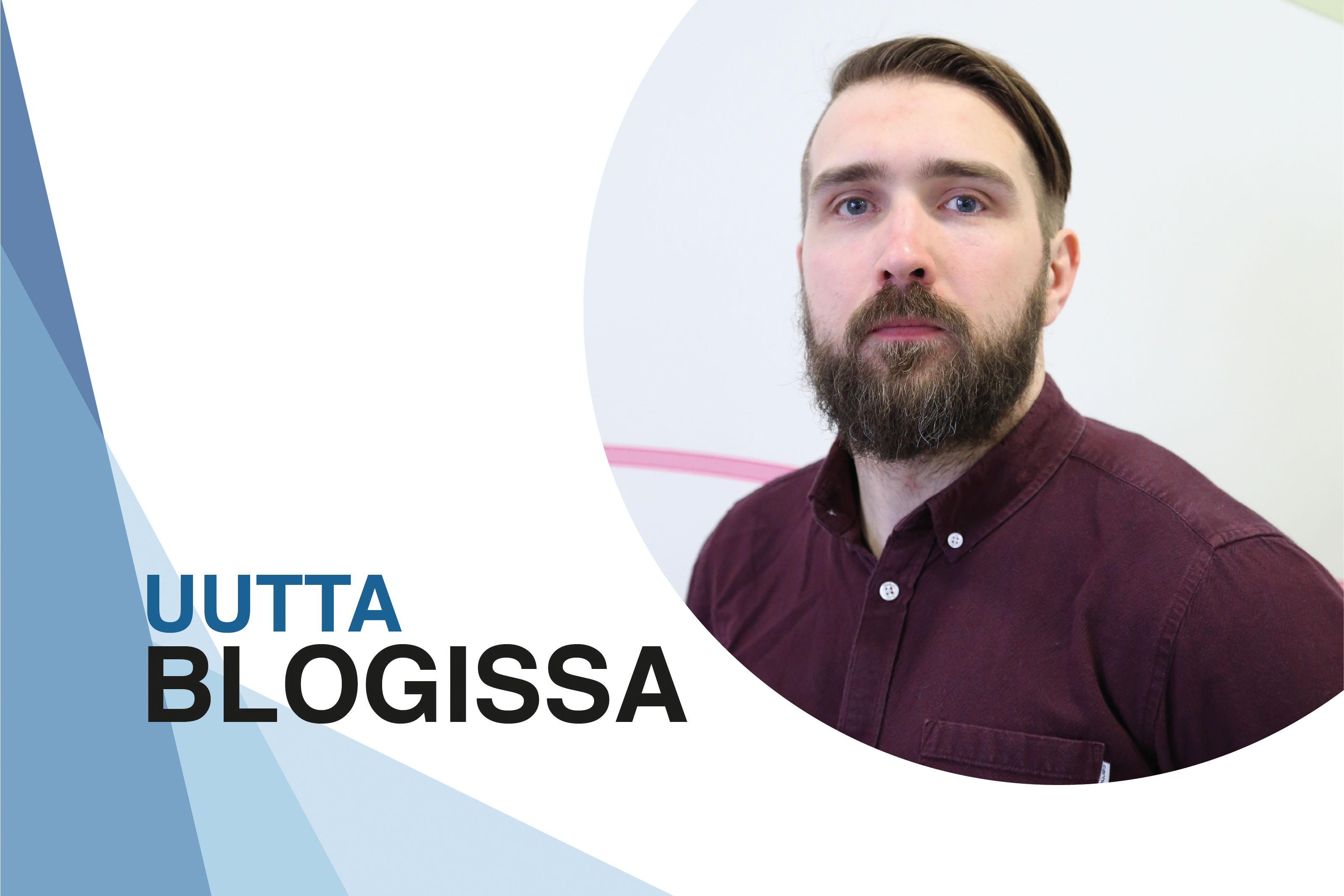 Yhteisöllisen Helsingin rakentaminen on oleellista radikalisaation torjumisessa