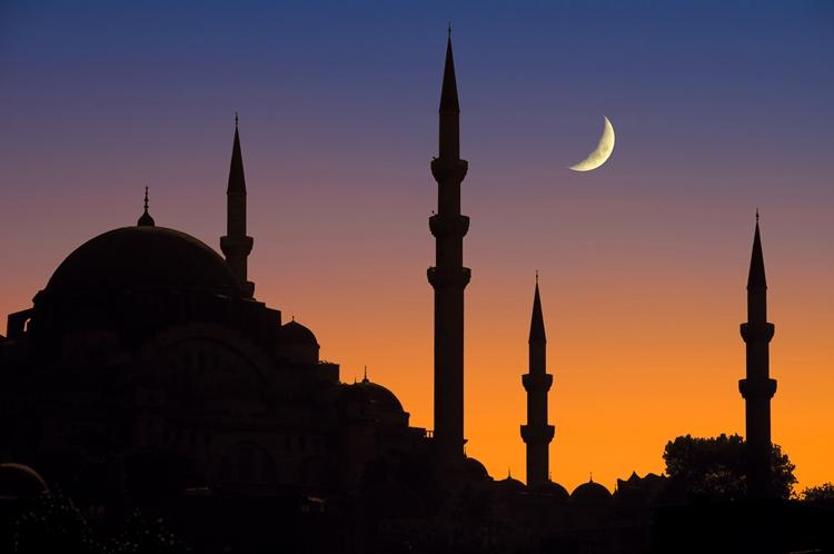 Ramadan Säännöt